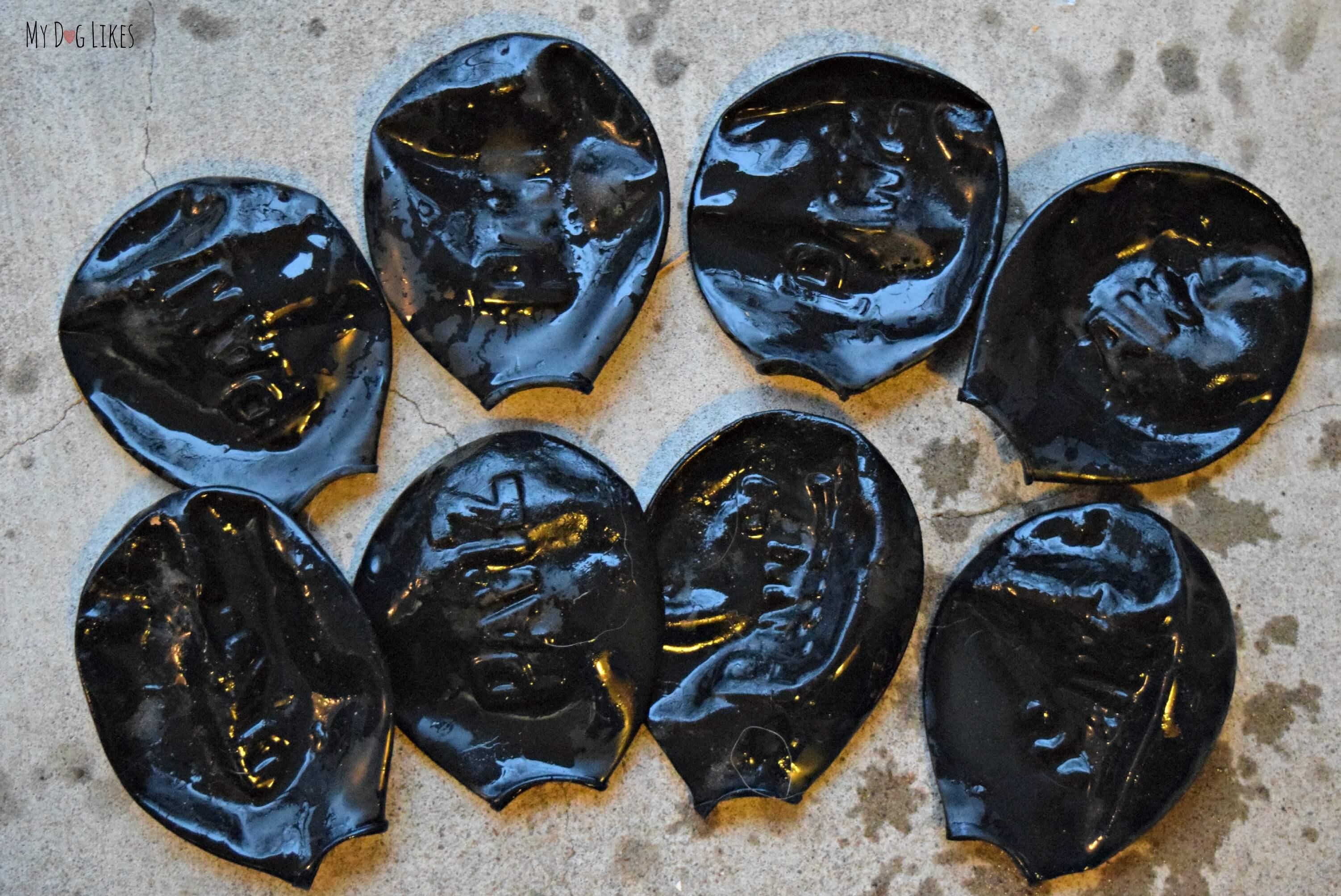 Slippers For Dogs On Hardwood Floor Wood Floors - Dog shoes for hardwood floors