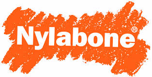 Nylabone is the industry leader in safe dog chew toys. They make edible and non-edible varieties for dogs of all shapes and sizes.