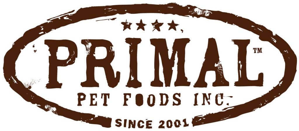 Primal Pet Foods is a leader in raw dog nutrition