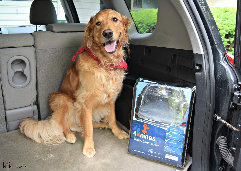 100 toyota camry dog seat cover awesome amazing 1pcs new pu