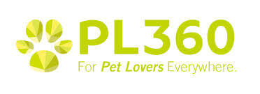 The PL360 brand has a focus on making pet care simpler and more natural