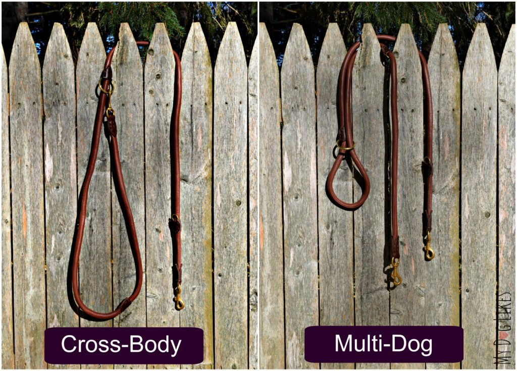 multi-functional-dog-leash