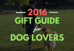 MyDogLikes 2016 Top Gifts for Dog Lovers