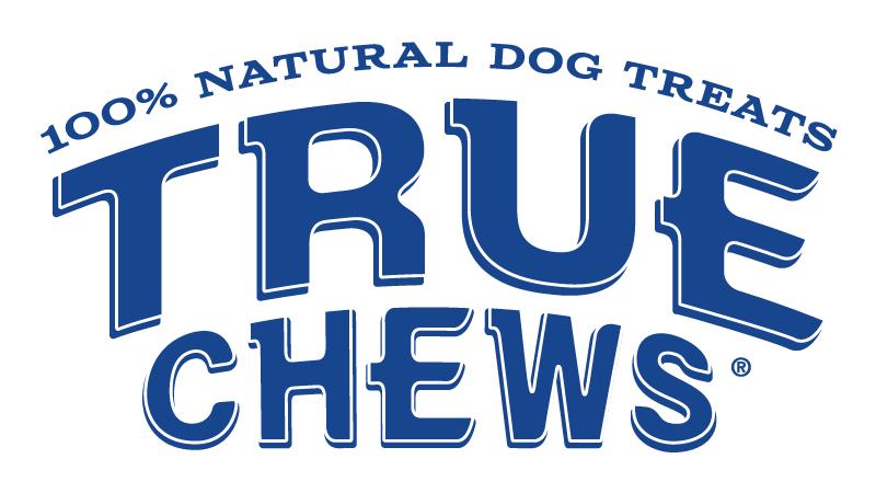 True Chews Logo